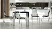 Стул Flash Scavolini