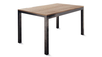 Стол Industrial Action Table Scavolini